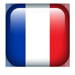 Jet Set Promotion France